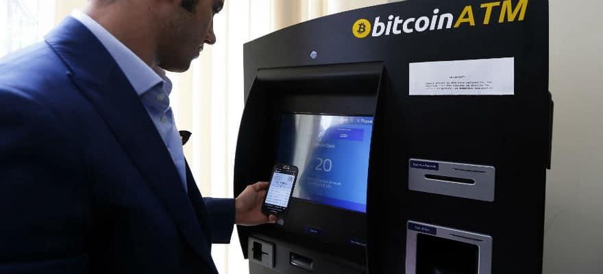 Crypto sell-off, prime 100 altcoin tutte in rosso: cosa succede?