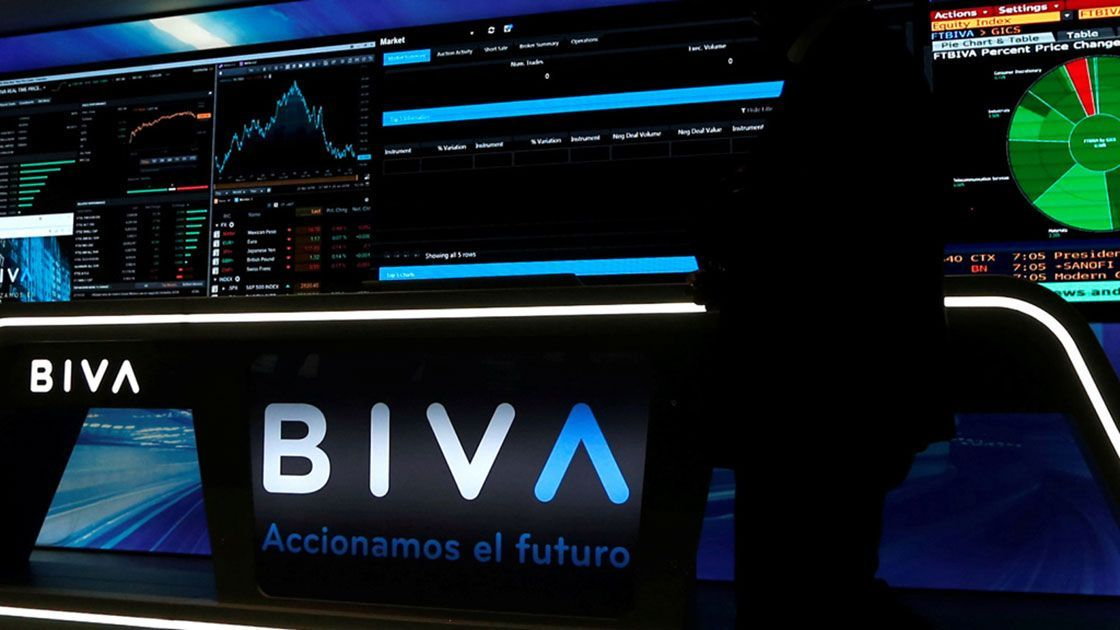 Are IPO's possible? BIVA says yes!