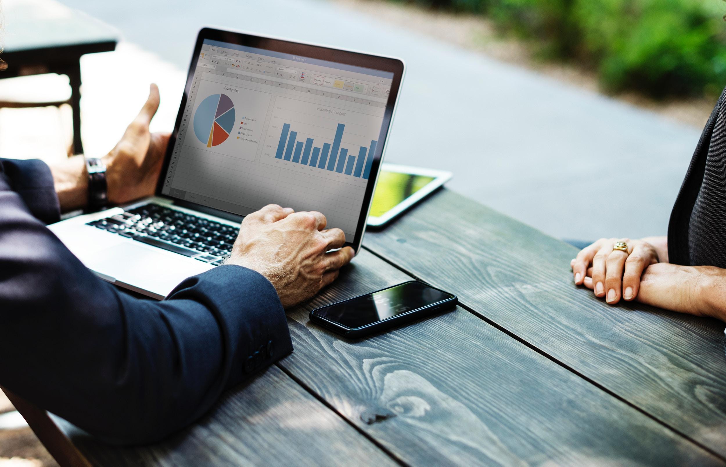 How do VCs value a startup?