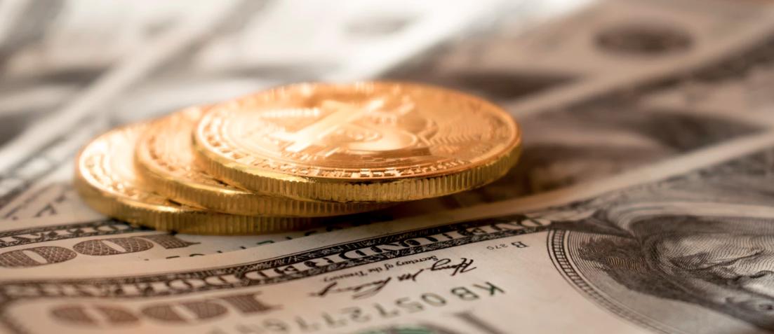 Argentine crypto exchange