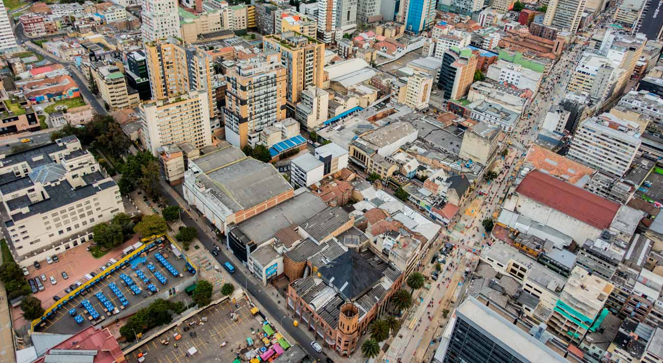 Uber scraps US$40 million investment plans for Center of Excellence in Colombia