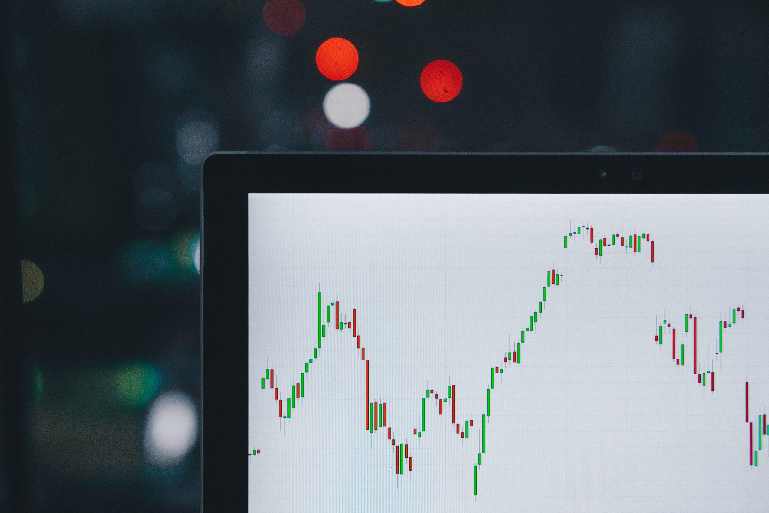 Chilean fintech Zissmo intends to launch startup stock exchange