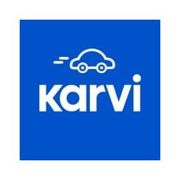 Karvi