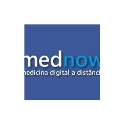 Mednow