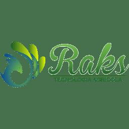 Raks Tecnologia Agrícola