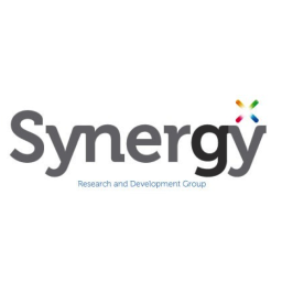 Synergy Research & Development Group