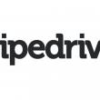 Logo de Pipedrive CRM