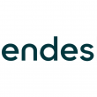 Logo de Zendesk CRM
